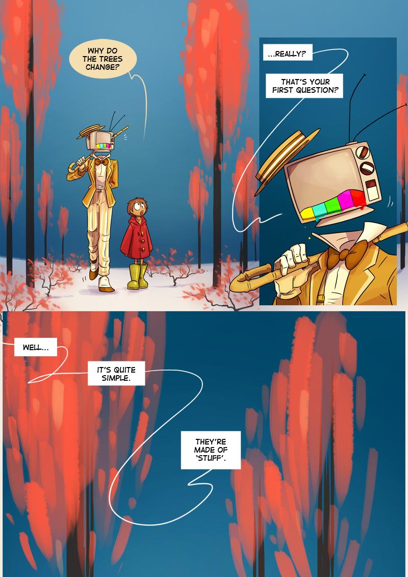 Diegesis: Page 59